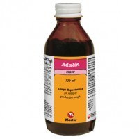 Adalin-Bottle-200x200