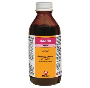 Adalin-Bottle-200x200