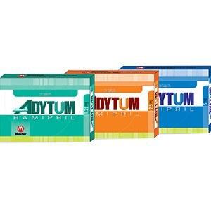 Adytum Packs