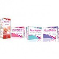 Mac-Mether-Pack1
