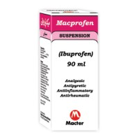 Macprofen-resized