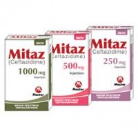 Mitaz