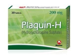 Plaquine-h-pack