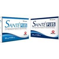 Sante Plus