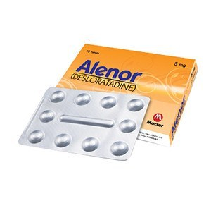 alenor_2