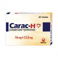 carac-h