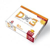 dx3-softjel