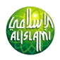islamibank