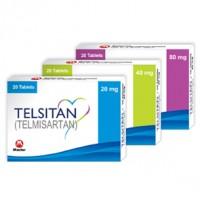 telistan