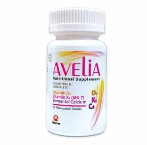 avelia-product
