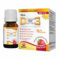 dx3-drops-products