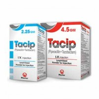 tacip-pack-product
