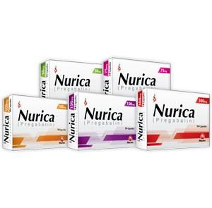 nurica